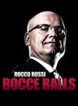 Rocco Rossi Bocce Balls